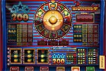 Big Money Game Fruitautomaat