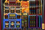 Grand Casino Fruitautomaat